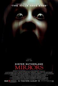 Mirrors (2008) - Alexandre Aja