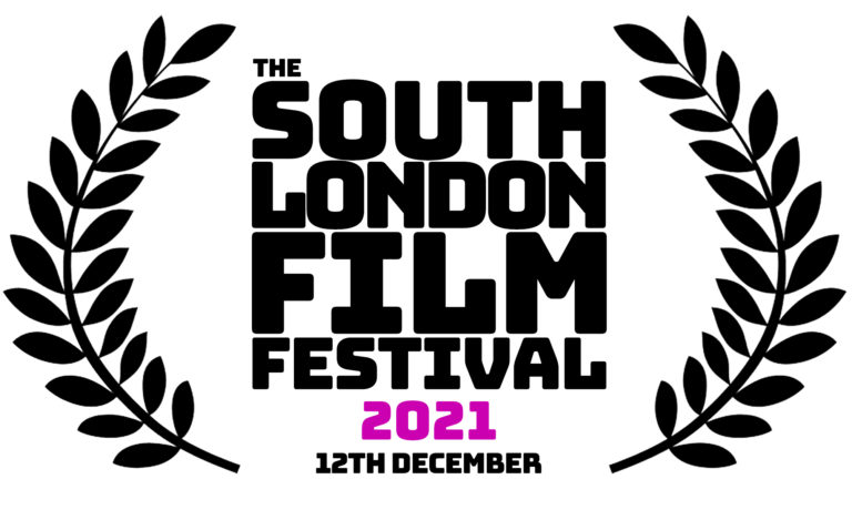 South London Film Festival website