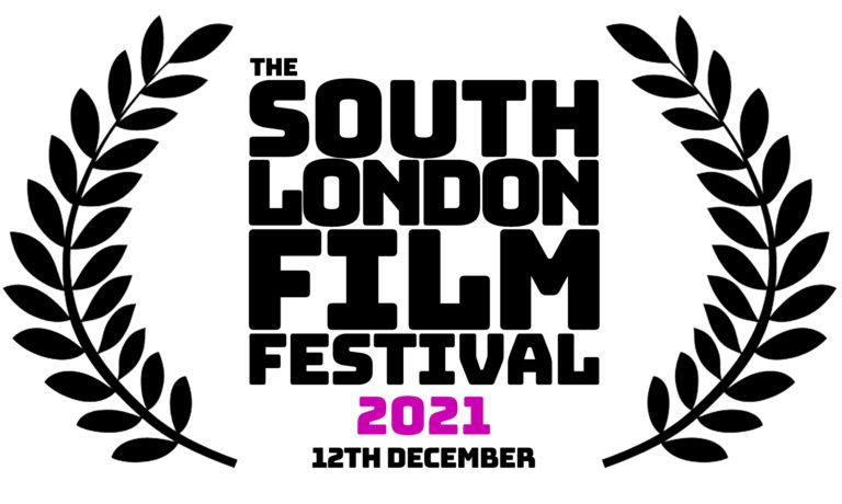 South London Film Festival website